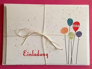 Einladung Kindergeburtstag Selbst Gestalten : kindergeburtstag einladungskarten einladung zum paradies ~ Markanthonyermac.com Haus und Dekorationen