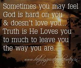 spiritual quotes about god quotesgram
