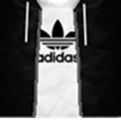 shirt roblox adidas  roblox roblox shirt adidas shirt adidas
