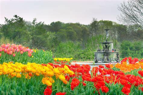 garden landscapes images minnesota arboretum voted best botanical garden in u s startribune com