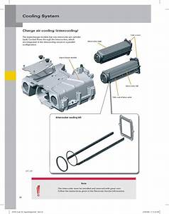 Whipple Supercharger Wiring Diagram