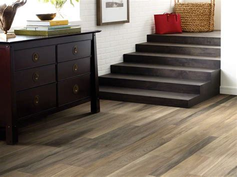 largo mix plus 501sa   campania jatoba Vinyl Flooring