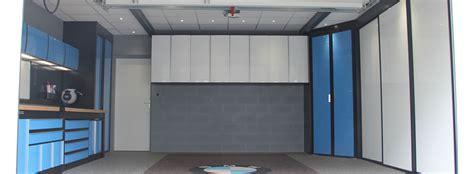 Aménager Un Garage En Atelier  Fashion Designs