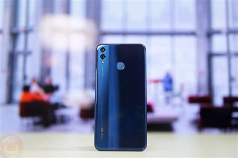 honor   affordable   premium android phone