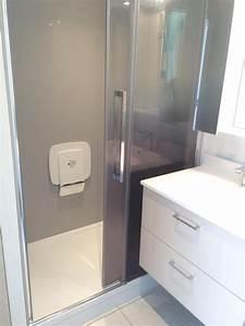Installation Cabine De Douche : installation cabine de douche ~ Melissatoandfro.com Idées de Décoration
