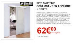 Chambre Avec Privatif Bretagne Pas Cher by Revger Com Interieur De Dressing Brico Depot Id 233 E
