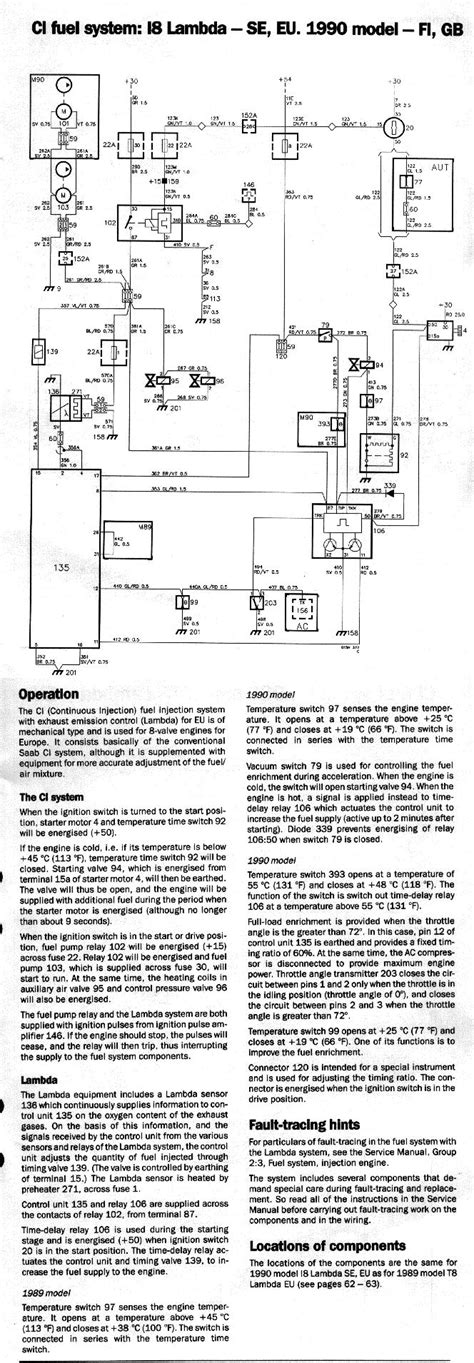 Electrical_900_89-90