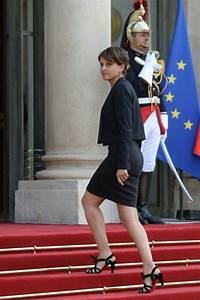 Pin Von Lionel Biechy Auf Femmes Politiques