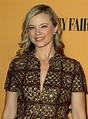 """Amy Smart – """"Yellowstone"""" TV Show Premiere in LA • CelebMafia"""