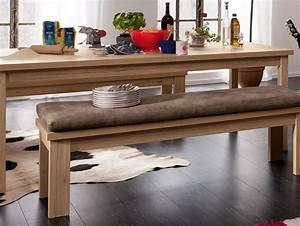 Set One By Musterring York : set one by musterring esstisch york typ 62 und 63 san ~ A.2002-acura-tl-radio.info Haus und Dekorationen