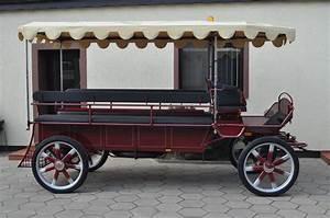 Comment Obtenir Une Place De Parking Devant Chez Soi : voiture hippomobile 12 places 251668 acheter cet attelage equirodi france ~ Nature-et-papiers.com Idées de Décoration