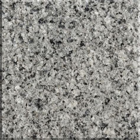 Midwest Tile Marble And Granite Midwest Sales Inc Granite Colors 1 Azul Platino New Home Colors