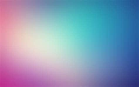 home design pastel colors background tumblr midcentury