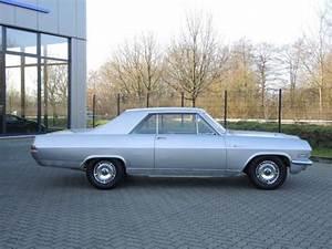 Opel Diplomat V8 Kaufen : opel diplomat v8 5 4 for sale oldtimer kaufen ~ Jslefanu.com Haus und Dekorationen