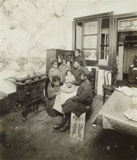 fue la primera mujer fotoperiodista de america  murio