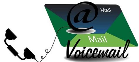 Voicemail Images Why Voicemail Is For Your Business Teleco