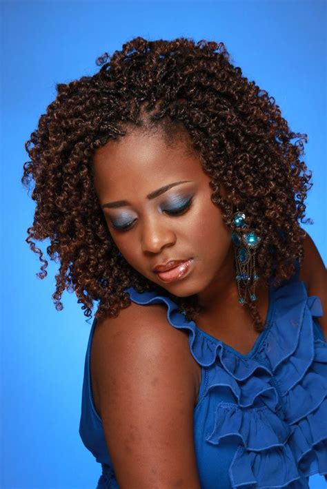 Photos Of Twist Hairstyles by 56 Best Nubian Twists Images On Hairstyles