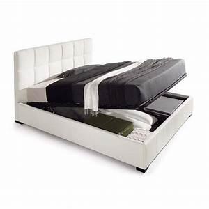 Ikea Coffre De Rangement : coffre de rangement exterieur ikea 5 lit deux places ~ Premium-room.com Idées de Décoration