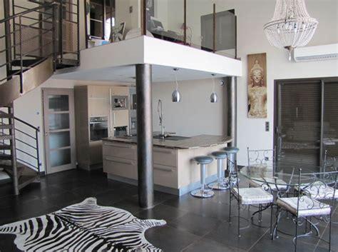 plus belles cuisines vos 50 plus belles cuisines décoration