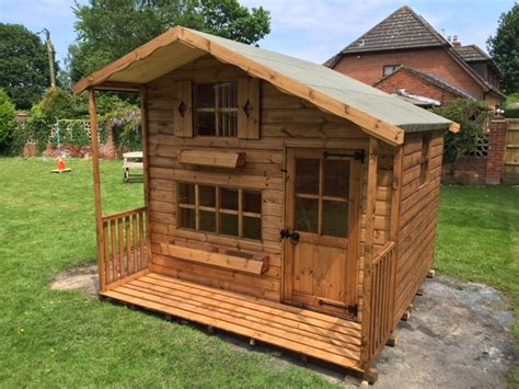 luxury garden sheds luxury sheds garden buildings new line sheds reading