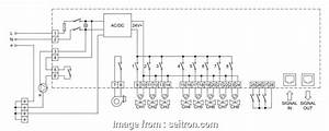 Seitron Thermostat Wiring Diagram Nice Relay Rating Pump