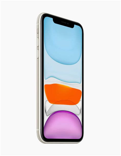 9 tips to pre order iphone 11 or iphone 11 pro before it sells out