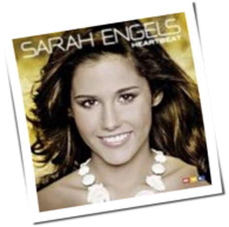 """Aug 10, 2021 · sarah engels schlägt zurück. """"Heartbeat"""" von Sarah Engels - laut.de - Album"""