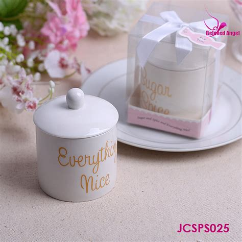99103 Wedding Favor Discount Coupon Code by Price Favors Coupon Codes Free Coupons Website