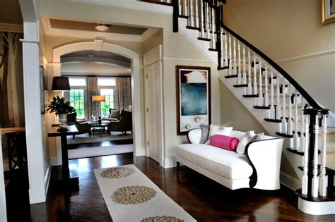 Home Decor Entryway : By A Perfect