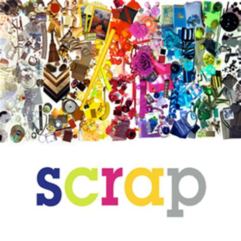 scrap art arc gallery studios