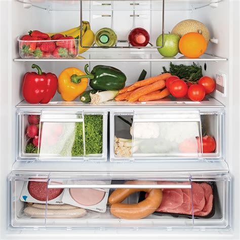 ou ranger les aliments dans le frigo o 249 ranger les aliments dans le frigo dossiers cuisine et nutrition pratico pratique