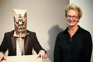 Alles Ist Designer : alles ist design sagt die direktorin des mudac design museums sabko ~ Orissabook.com Haus und Dekorationen