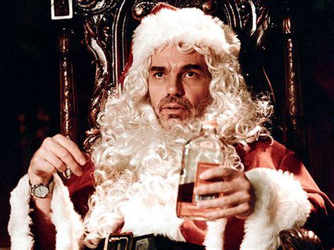 Bad Santa  Sip Advisor