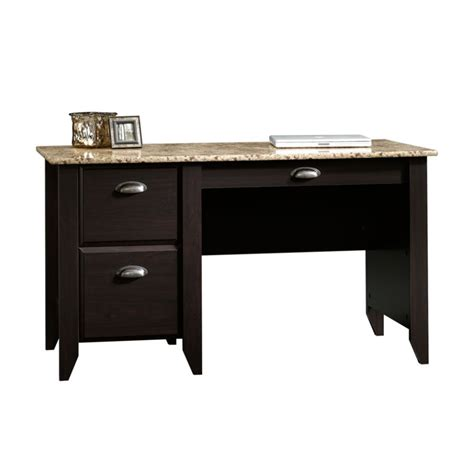realspace broadstreet contoured u shaped desk dimensions realspace broadstreet contoured u shaped desk dimensions