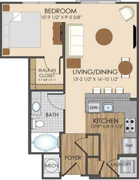 3 bedroom apartments in gaithersburg md 1000 ideas about condo floor plans on floor plans luxury condo and condos