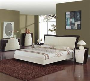 global furniture new york 5 piece king bedroom set in With bedroom furniture sets york