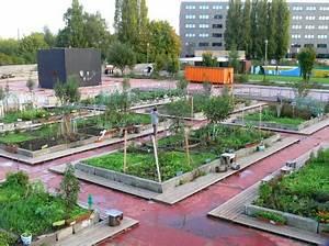 Urban Gardening Definition : egfi for teachers lesson map the green space ~ Eleganceandgraceweddings.com Haus und Dekorationen