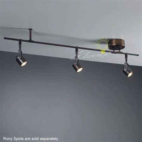 kitchen track lighting systems modern track lighting kits lighting ideas 6323