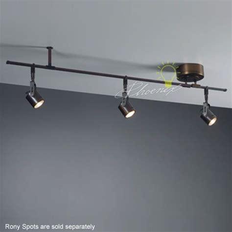 kitchen track lighting kits modern track lighting kits lighting ideas 6319