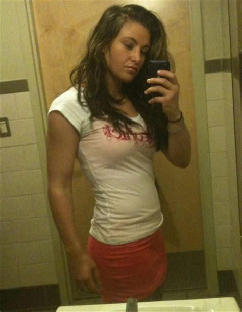 Miesha Tate Leaked The Fappening Leaked Photos 2015 2019