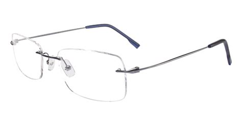 buy ban rx8724 rimless frameless 100 images rimless