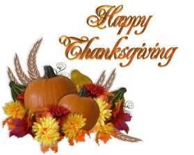 happy thanksgiving rj 39 s corner
