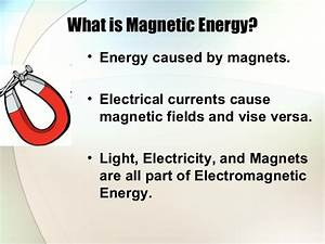 84+ Magnetic Energy Images - FREE ENERGY PROJECT Sphere ...