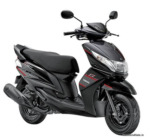 yamaha ray  wallpapers scooterssale