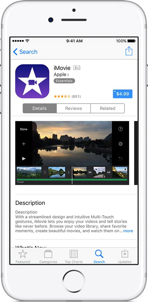 home design app cheats how to hack home design on iphone home design app iphone