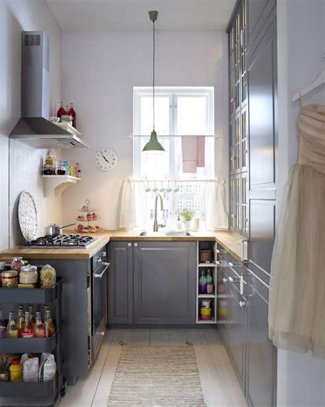 cuisine ikea adel bouleau pretty cuisine ikea faktum photos gt gt conseil cuisine adel