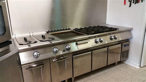 ot pour cuisine agencement de cuisine professionnelle 28 images