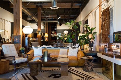 Industrial Style Photos, Design, Ideas, Remodel, And Decor