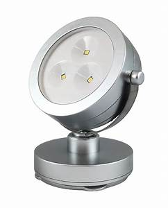 Led Spots Mit Batterie : rite lite lpl720 led battery operated spotlight 0043948698205 buy new and used lightings ~ Frokenaadalensverden.com Haus und Dekorationen