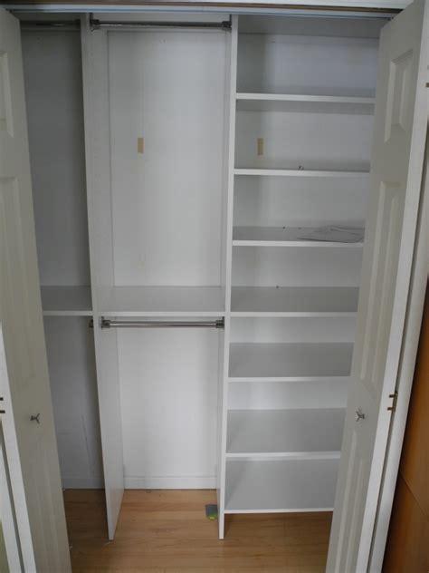 small closet design inspiring small closet ideas and tricks for maximizing and